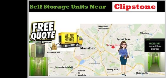 Are you looking for self storage units in clipstone mansfield? Call 01623654202  https://wright-self-storage-mansfield.co.uk/self-storage-units-clipstone/