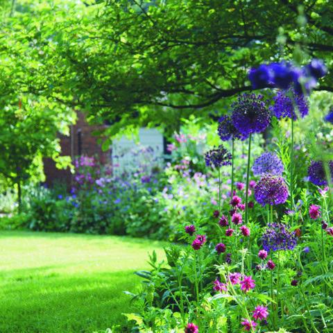 A Leading Multi Award Winning Garden Design Practice And Winners Of The Society Of Garden Designers Grand Award And Lar Landscape Design Garden Design Garden