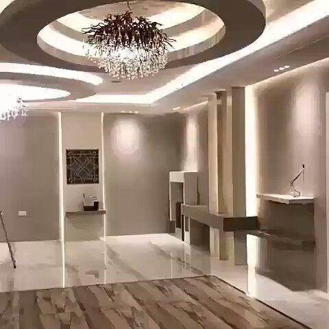 New The 10 Best Home Decor With Pictures اصباغ لمسة ابداع ماحمد 50405759 لدينا أحدث تشكيله ورق جدران 2 Home Decor Interior Design Interior Decorating