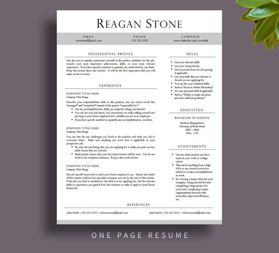 etsy red resume template 7 etsy red resume template 7 sample resume templates make your resume stand out