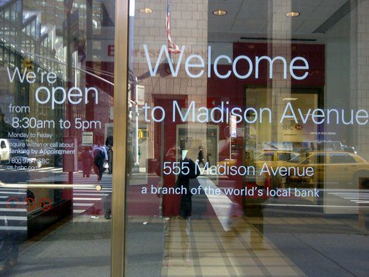 555 madison avenue new york