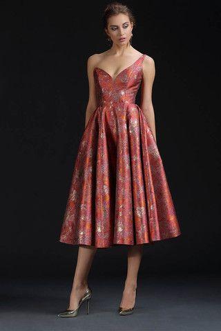 Cheap dress websites ireland