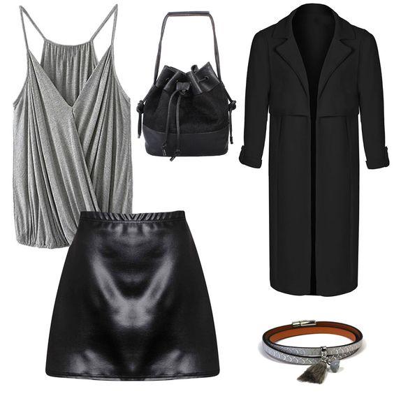 http://www.onlinemusthave.nl/kleding/ Stiekem ook al zin om je herfst garderobe aan te vullen? Shop mooie herfst items bij Online Musthave!