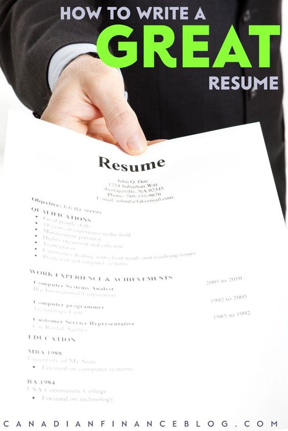 informal proposal letter example Informal Letter Format Sample - how to write a canadian resume