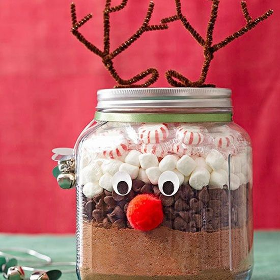 christmas food gifts christmas foods and food gifts on pinterest