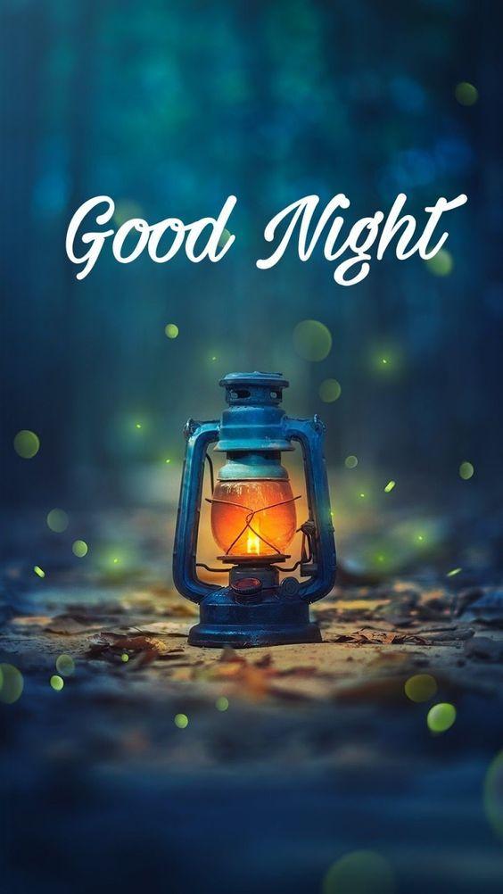 Romantic Good Night Hd Images Photo Free Download Romantic Good Night Image Romantic Good Night Beautiful Good Night Images