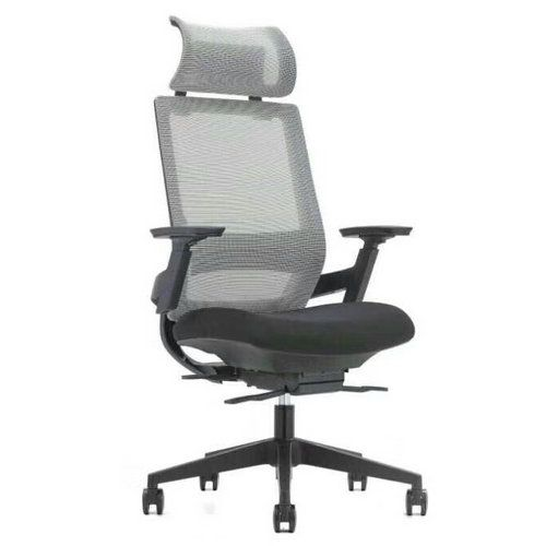 Luxury Classic Ergonomic Executive Specification Full Mesh Swivel Office Chair Swivel Office Chair