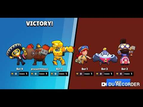 Download Brawl Beach Brawl Stars Latest Mod Apk Which Is Directly Updated In Your Original Supercell Account Unlock All The S Brawl Clash Of Clash Star Player