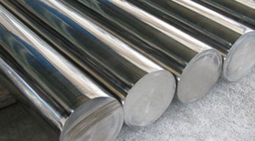 Pin On Stainless Steel Round Bars