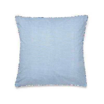 IZOD Winward Paisley European Throw Pillow