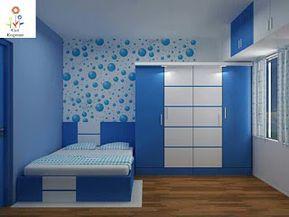 Civil Engineering Images Beautiful Bedroom Design Images Bedroom Designs Images Bedroom Design Inspiration Bedroom Design