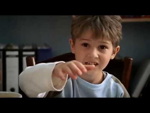 A Nous Quatre Film Complet En Francais Film Complet En Francais Pour Enfant Comedie Youtube Film D Amour Film Drole Film D Action