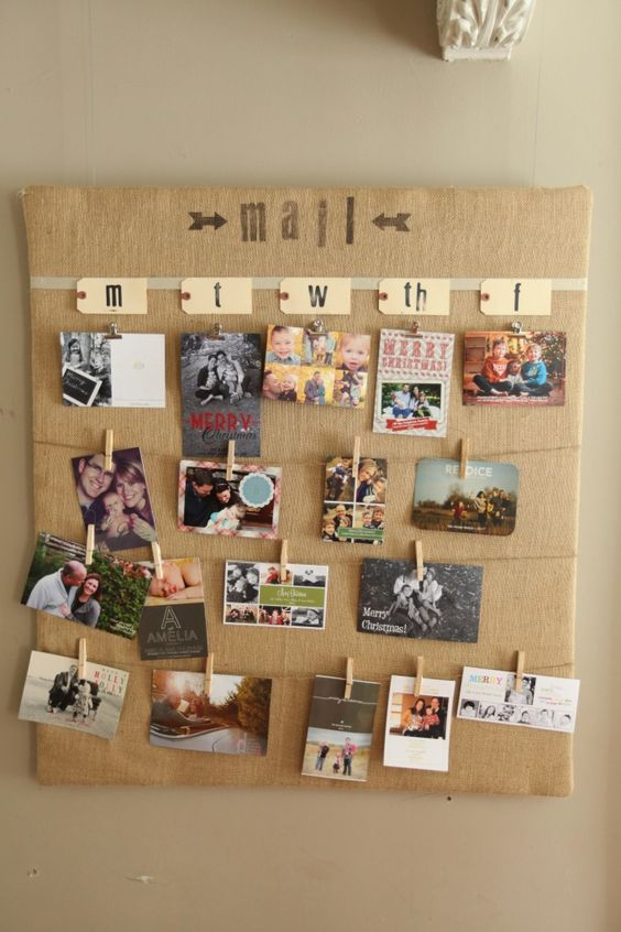 Twist on cork board: Christmas Cards, Pics Postcards, Board Prayer, Prayer Request, Postcards Quotes, Card Displays, Prayer Board, Prayer Cards, Cards Reminders