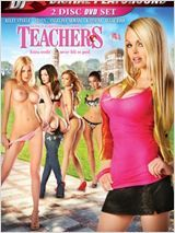 Teachers film complet, Teachers film complet en streaming vf, Teachers streaming, Teachers streaming vf, regarder Teachers en streaming vf, film Teachers en streaming gratuit, Teachers vf streaming, Teachers vf streaming gratuit, Teachers streaming vk,
