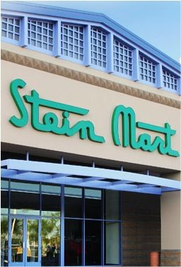 Steinmart coupons in store 2019