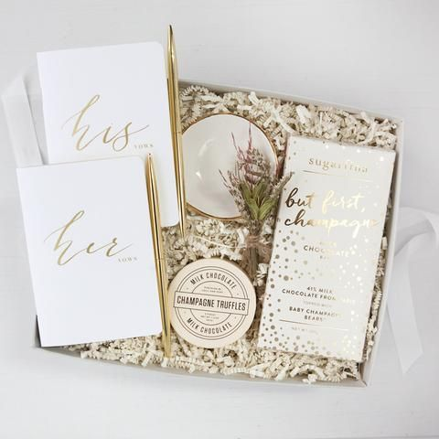 Engagement Gifts Bridal Shower Gifts Birthday Gifts Anniversary Gifts Client Apprecia Engagement Gift Boxes Engagement Gifts For Couples Wedding Gift Boxes