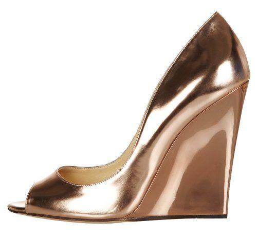 Onlymaker Damenschuhe High Heels Open Freie Toe Wedge Pumps Glitzer Nude Gold EU43 Onlymaker http://www.amazon.de/dp/B00N9PZMGU/ref=cm_sw_r_pi_dp_3huQub09HYMBQ