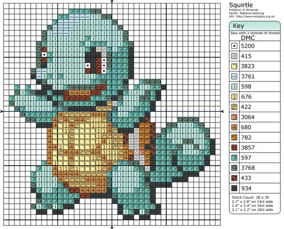 Pokémon squirtle products i love pinterest animal