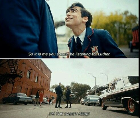 Pin By Bailee Hull On Umbrella Academy Funny Umbrella Best Umbrella Under My Umbrella