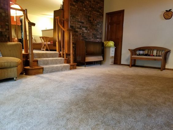 Residential Dreamweaver Carpet. Wholesale carpet prices and professional installation at Premier Flooring in Springfield IL serving the central IL area.