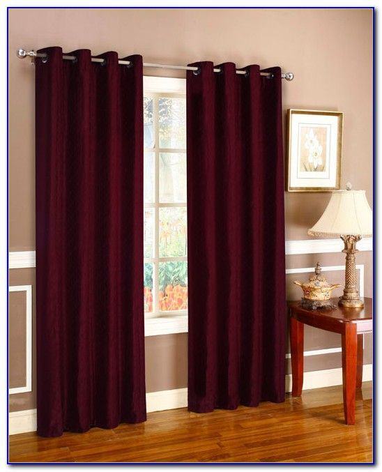 71 Modest Vorhang Altrosa Gardine Vorhang Altrosa Altrosa Modest Vorhang In 2020 Curtains Living Curtains Home Decor