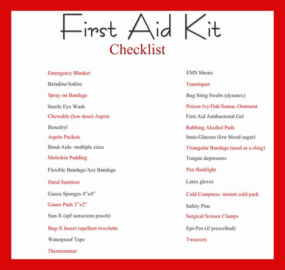 first aid kit heaven knows first aid kit heaven knows. Black Bedroom Furniture Sets. Home Design Ideas