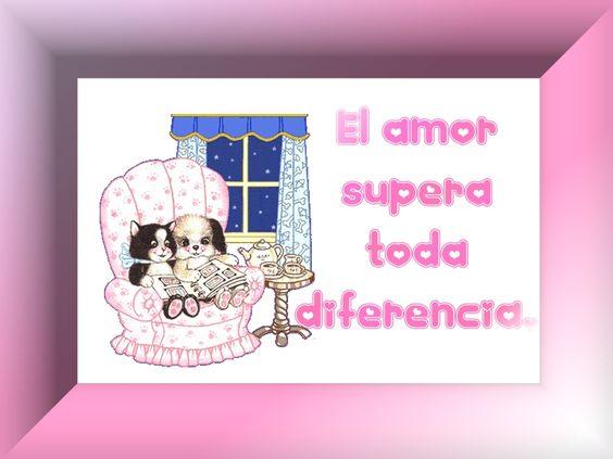 LOVE - Claudia Delgado - Álbumes web de Picasa