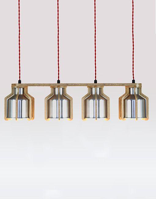 Multi Pendant Light Ing In 2020