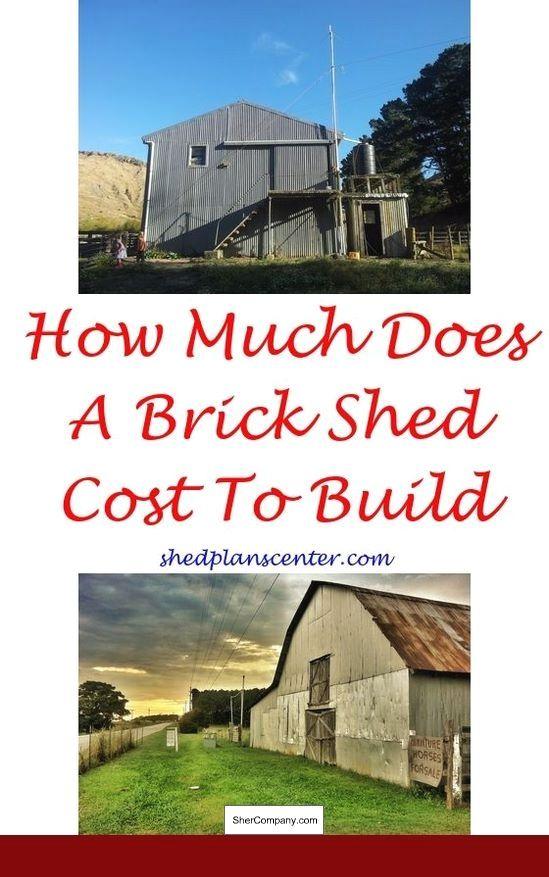 Pole Barn Plans Nz And Pics Of Free 10x10 Shed Plans Pdf 44016926 Leantoshedplans Backyardstoragesheds Brick Shed Shed Floor Plans 10x10 Shed Plans