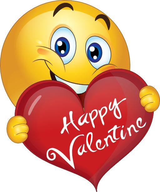 happy valentine to my love sms