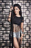 Latest Images of Actress Kamna Stills Hot Gallerywww.vijay2016.com