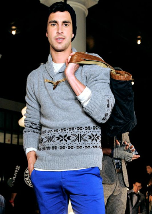 mens #fashion Good from: http://findanswerhere.com/mensfashion ...