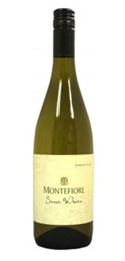 Montefiore Sweet White Wine Noms Noms Pinterest