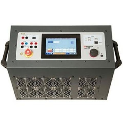 Roynac Best Online Dubai Store 8000 Electrical Products