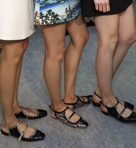 carven-ss15-shoes-article