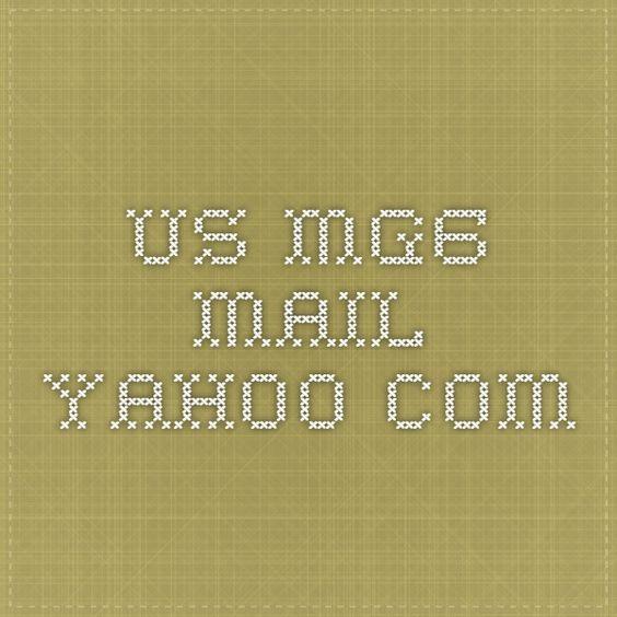 us-mg6.mail.yahoo.com