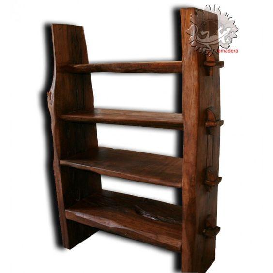 meuble bois exotique meuble de rangement tag re meuble mexicain meubles mexicains pinterest. Black Bedroom Furniture Sets. Home Design Ideas