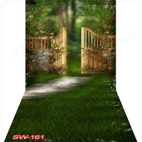 Outdoor 10 X20 Computer Digital Vinyl Scenic Photo Backdrop Background Sw161b88 Backdrops Backgrounds Photo Backdrop Scenic Photos
