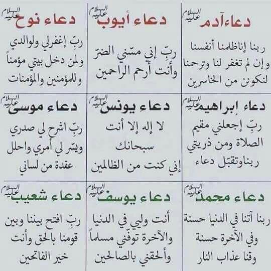 Pin By Hadjikapol On Muslim Islam Facts Islamic Messages Islam Beliefs