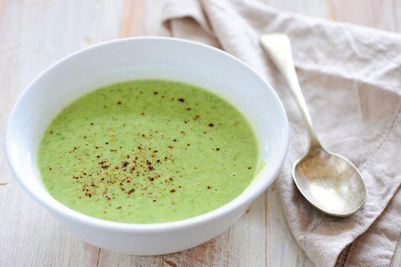 ... cream coconut milk good recipes broccoli cream soup cream of broccoli