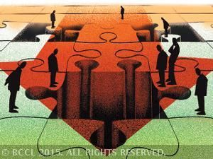 In 2016 public shareholders can demand better corporate governance from companies - The Economic Times