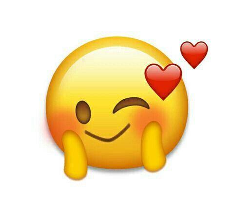 Jejeje 3 Chachaaaaaaaaaaa Te Amo Beibi Emojis De Iphone Emoji Fondos Imagenes De Emojis