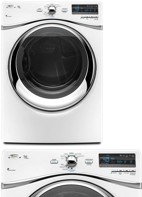 Pin On Dryers 71254