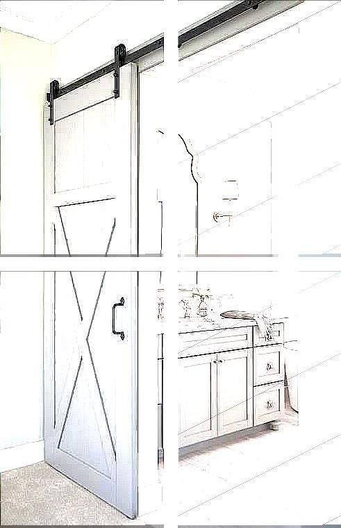 Bifold Closet Doors Internal Sliding Door Track Interior Door Frame Internal Sliding Doors Barn Doors Sliding