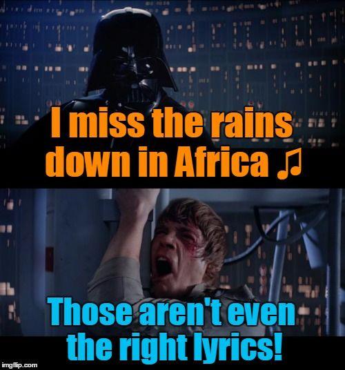 The Imperial March Is Cool Star Wars Memes Star Wars Humor Star Wars Jokes