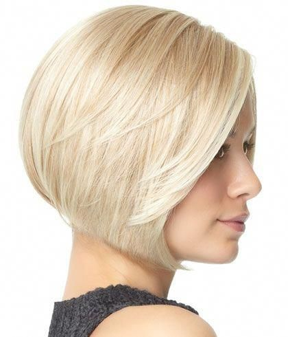 OPULENCE by Gabor Next (Soft Shades) #shortbobhairstyles