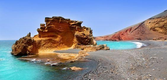 Consejos a la hora de desplazarse por la isla de Lanzarote - http://www.absolutcanarias.com/consejos-a-la-hora-de-desplazarse-por-la-isla-de-lanzarote/