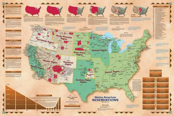 19th century american expansion essay Westward expansion essays  a movement that would embody american beliefs and american culture,  continue reading this essay continue reading  page 1 of 10.