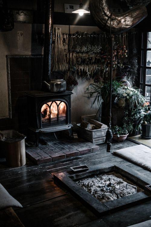 Inspirational Flooring Home Decor