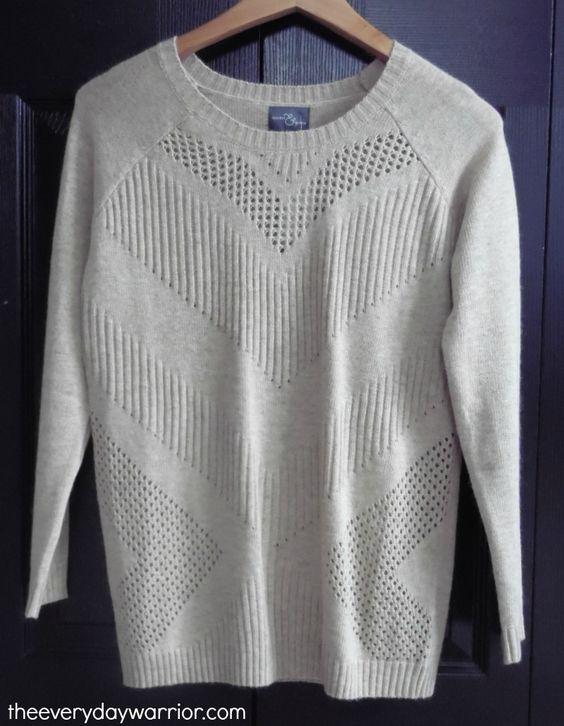 Knitting Extra Stitch Fix : Stitch fix, Knit sweaters and Sweaters on Pinterest